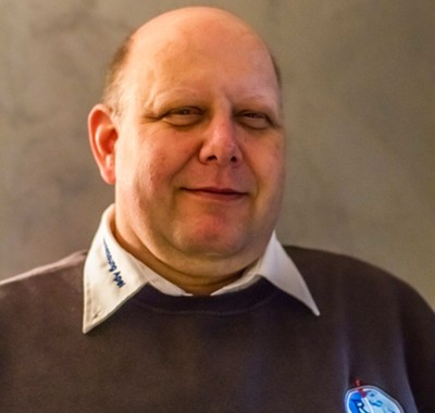 Bernhard Giesen Apel Vermessungsbüro