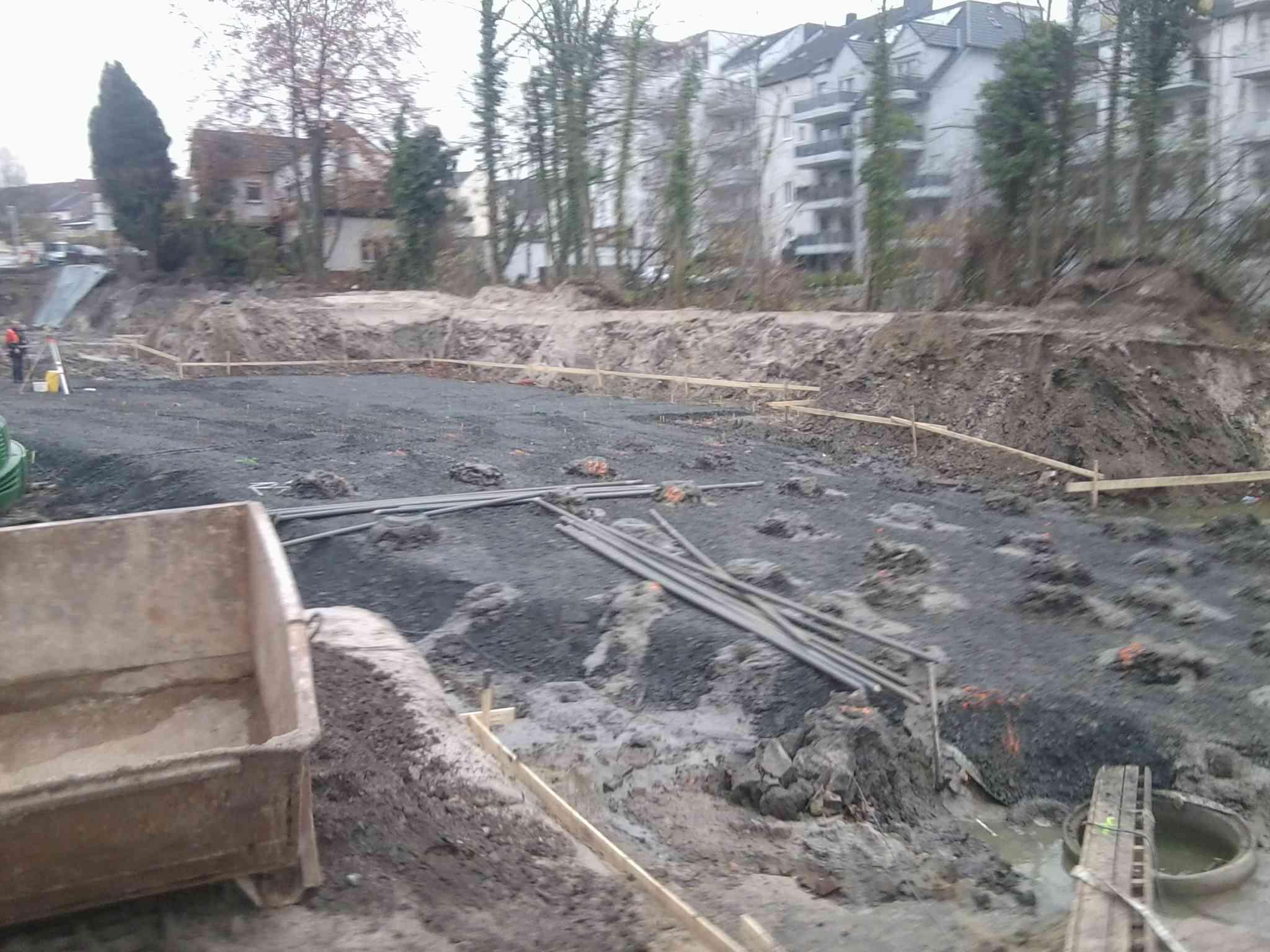 Ahlefeld Projekt GmbH